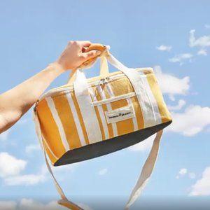 Cooler Bag NWT Business & Pleasure Co.